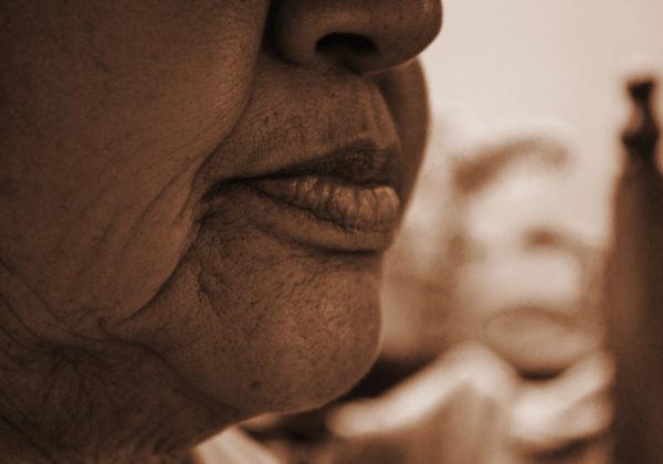 Los derechos de las personas mayores y el Covid19