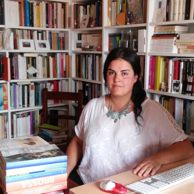 MARÍA MONTESINO FOTO (1)