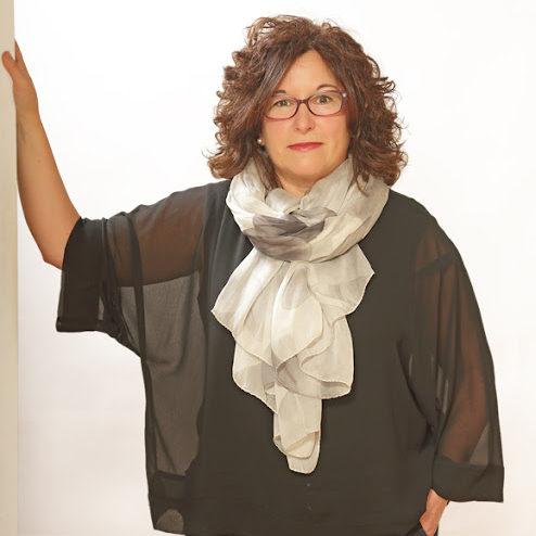 Teresa Martínez